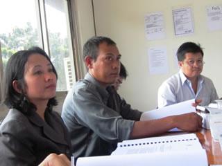 Asosiasi Galvanis Indonesia 2010